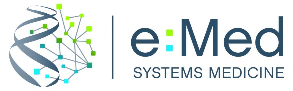 Logo_eMed_cmyk