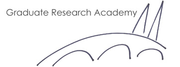 Logo Graduate Research Academy