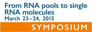 IR_RNA_Symposium_web