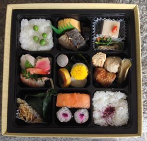 Japan-Essen